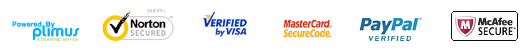safe purchase logos