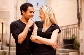 Understanding Women: Why Women Ask Men Questions and How To Answer Them Correctly