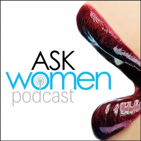 Episode 31: Science of Attraction – What Women REALLY Want