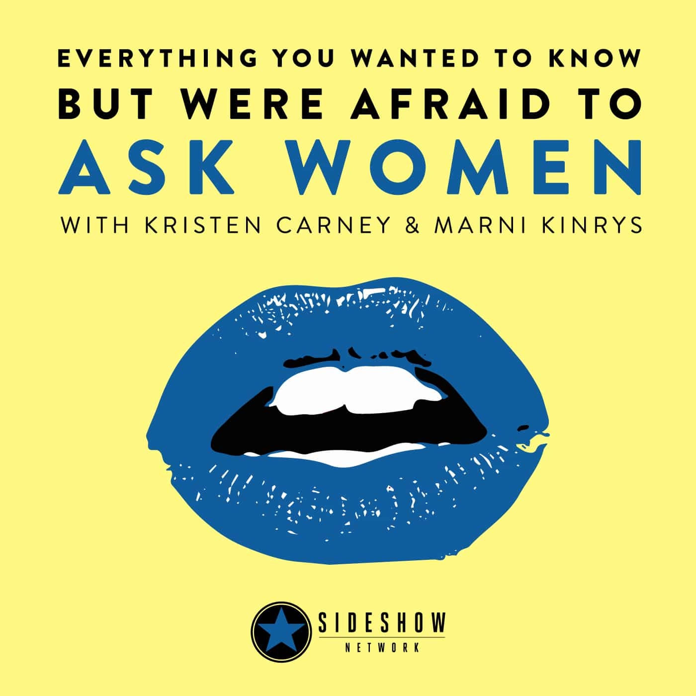 Ask Women Podcast Episode 111: Misconceptions Women Have About Men That Are Ruining Your Dating Life