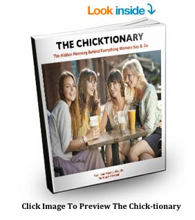 the-chicktionary