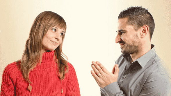 How To Ask A Woman Out On A Date – The Correct Way