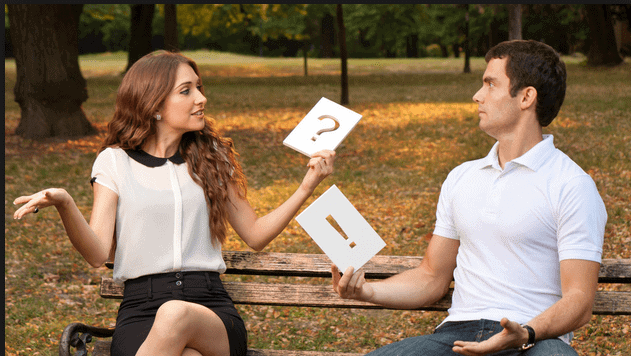 flirting moves that work eye gaze test free video game