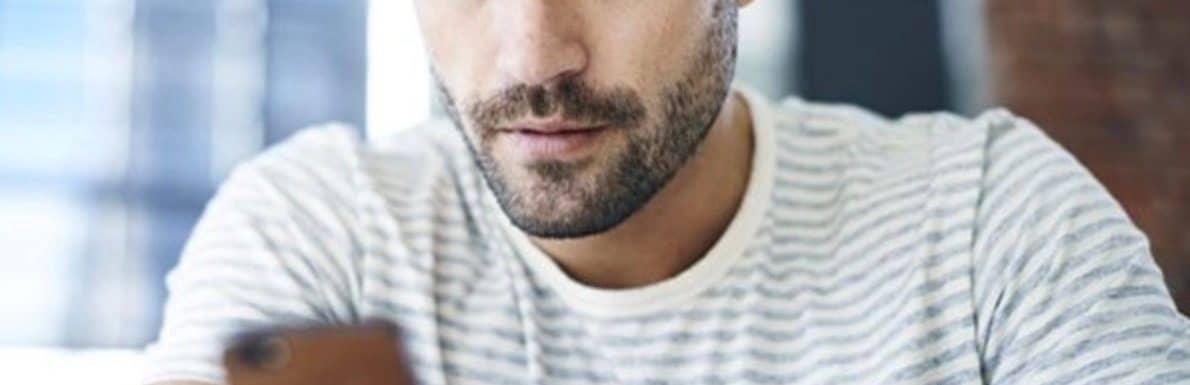 Why Women Ghost Men