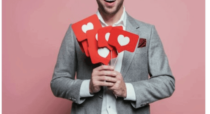 Valentine's Day 2020 | What To Do For Valentines Day If You Just Started Dating