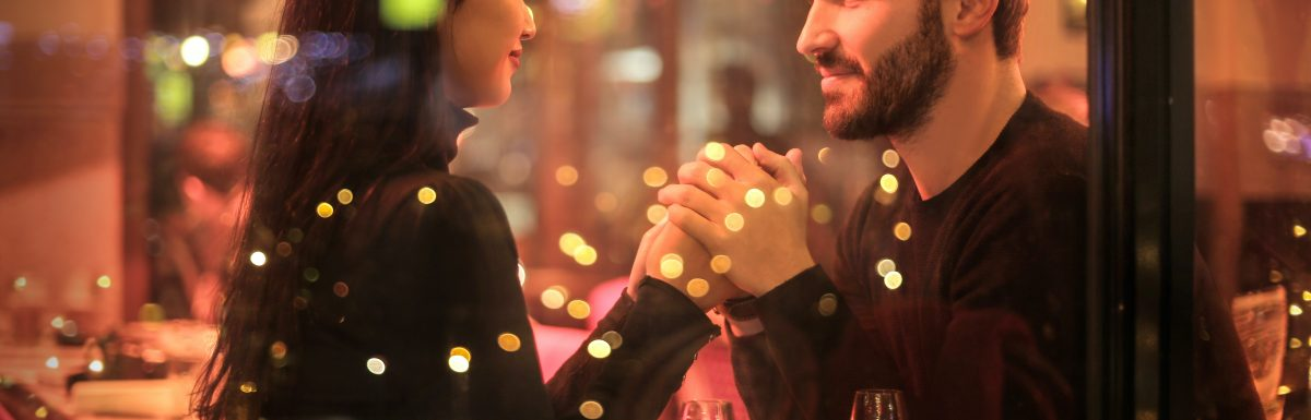Should You Confess Your Feelings To Her? How To Tell Your Friend You Like Her?