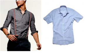 what to wear date, what to wear summer date, mens fashion, how to dress